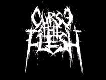 Curse The Flesh