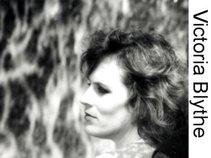 Victoria Blythe