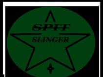Spit Slinger