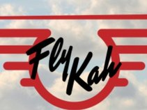 Fly Kah