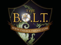 Image for The B.O.L.T.