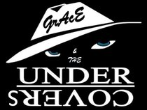 Grace and the Undercovers