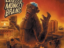 Image for Chilled Monkey Brains