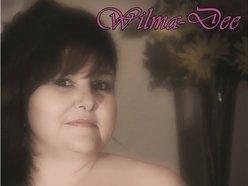Wilma-Dee