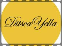 DITSEA YELLA