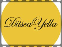 DITSEA YELLA