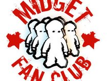 Midget Fan Club