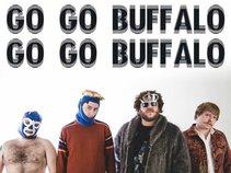 Go Go Buffalo