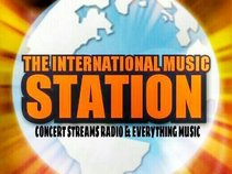 International Music Station