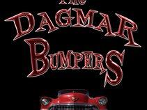 The Dagmar Bumpers