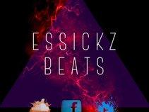 Essickz Beats