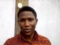 Omutume Richard Masembe