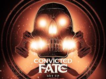 Convicted Fate