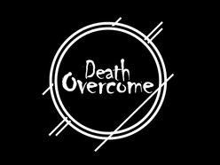 Death Overcome