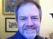 Graham Turner