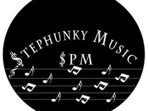 Stephunkymusic Inc.