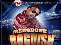Regg Bone   aka R&B