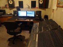 The Cave Studio
