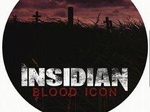 Insidian