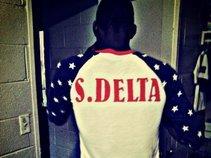 2upGang Delta