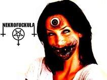 Nekrofuckula