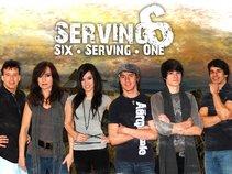 Serving6