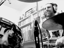 Matt K Drums