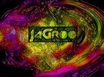 JaGroo