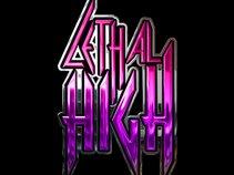 Lethal High