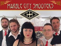 Marble City Shooters