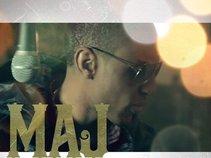 M.A.J