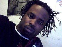DJ Tally Ragg