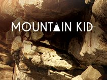 Mountain Kid