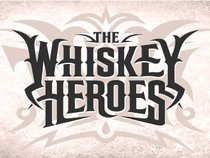 The Whiskey Heroes