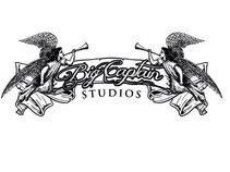 Big Captain Studios