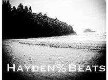 Hayden%Beats
