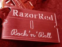 RazorRed