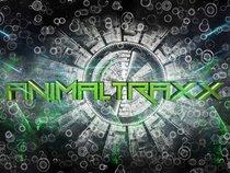 AnimalTraxx