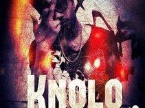 Knolo