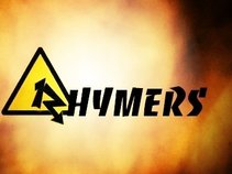 The Rhymers Band