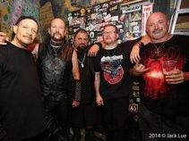 Diamonds & Rust - A Tribute to Judas Priest