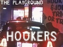 The Playground Hookers