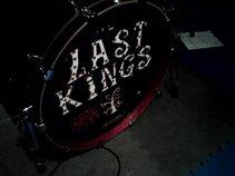The Last Kings