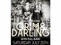 Grim & Darling