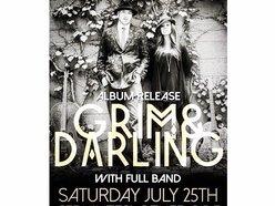 Image for Grim & Darling