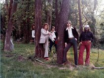 Good & Plenty 1974