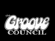 THE GROOVE COUNCIL
