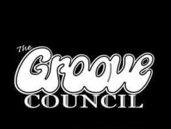 Image for THE GROOVE COUNCIL