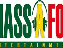 Massafou Entertainment/Matarap Studio