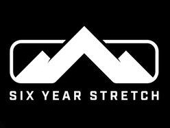 Six Year Stretch
